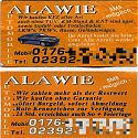 Alawie Automobile